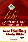 Life Bible Book