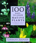 100 native plants- buy this book